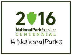 nps-centennial_logo_600